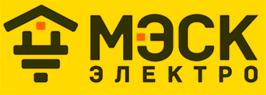 """ООО """"МЭСК"""""""