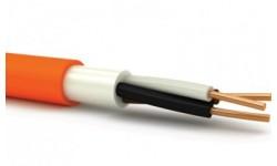 Специфика и цена кабеля КУГПЭнг(A)-FRHF 2x2x0.5